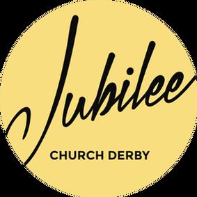 Jubilee Online Archive
