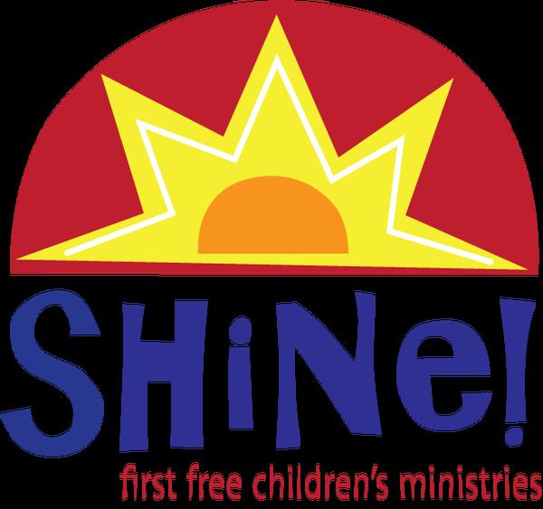 First Free Kids