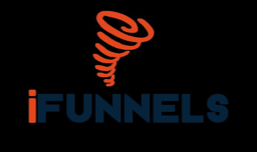 iFunnels Live Q&A Sessions