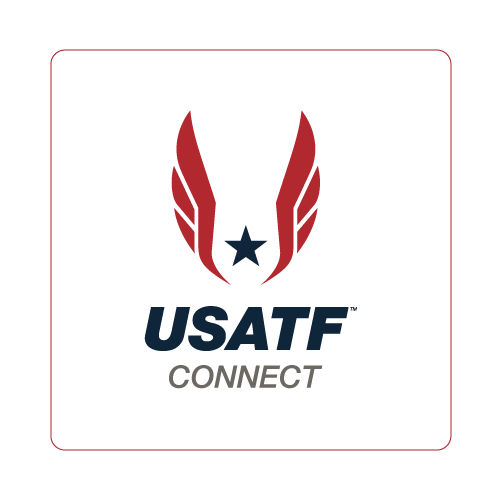USATF Connect - Member Tutorials