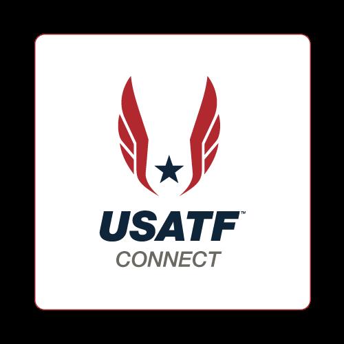 USATF Connect - Club Tutorials