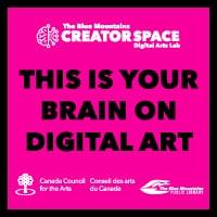 Digital Arts Virtual Exhibition