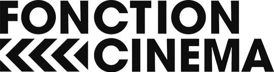 Vidéoconférences Fonction:Cinéma - Covid19, impacts sur le cinéma et l'audiovisuel romand