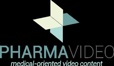 Pharma Video