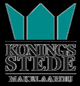 Koningsstede Makelaardij