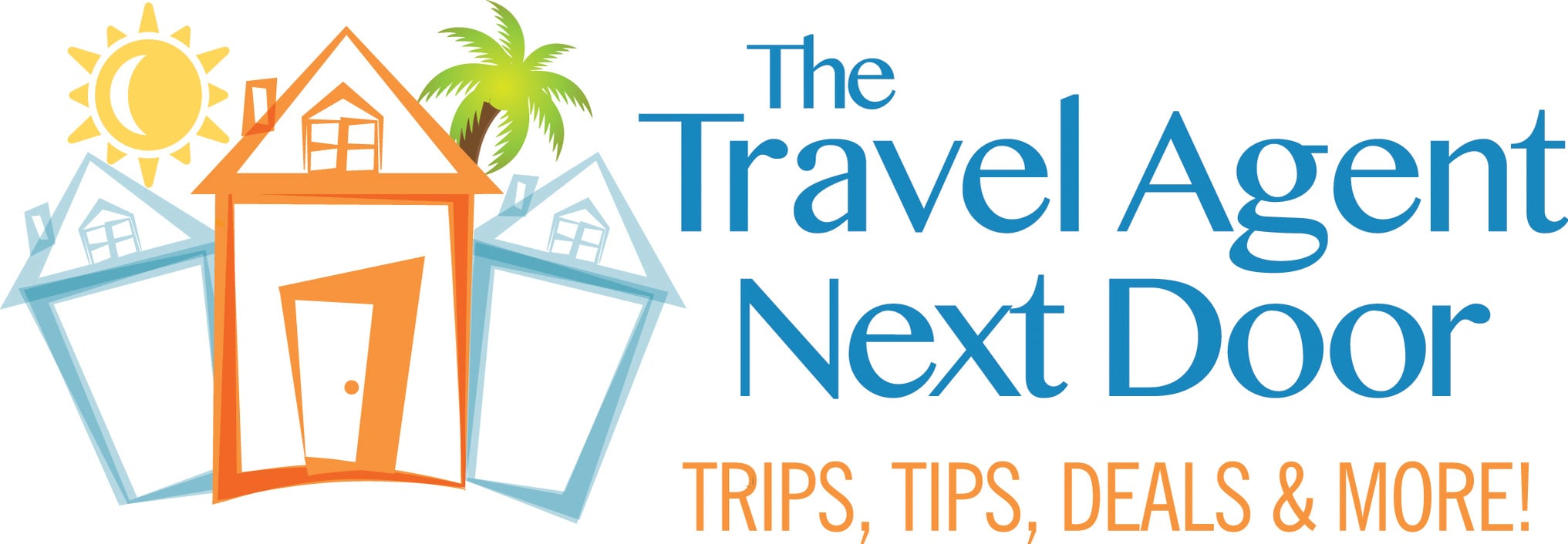 Travel Agent Day 2020