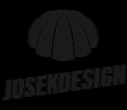 JosekDesign