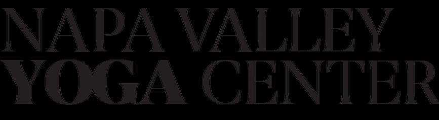 Nicole Hall Vinyasa Flow
