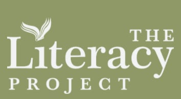 The Literacy Project Films