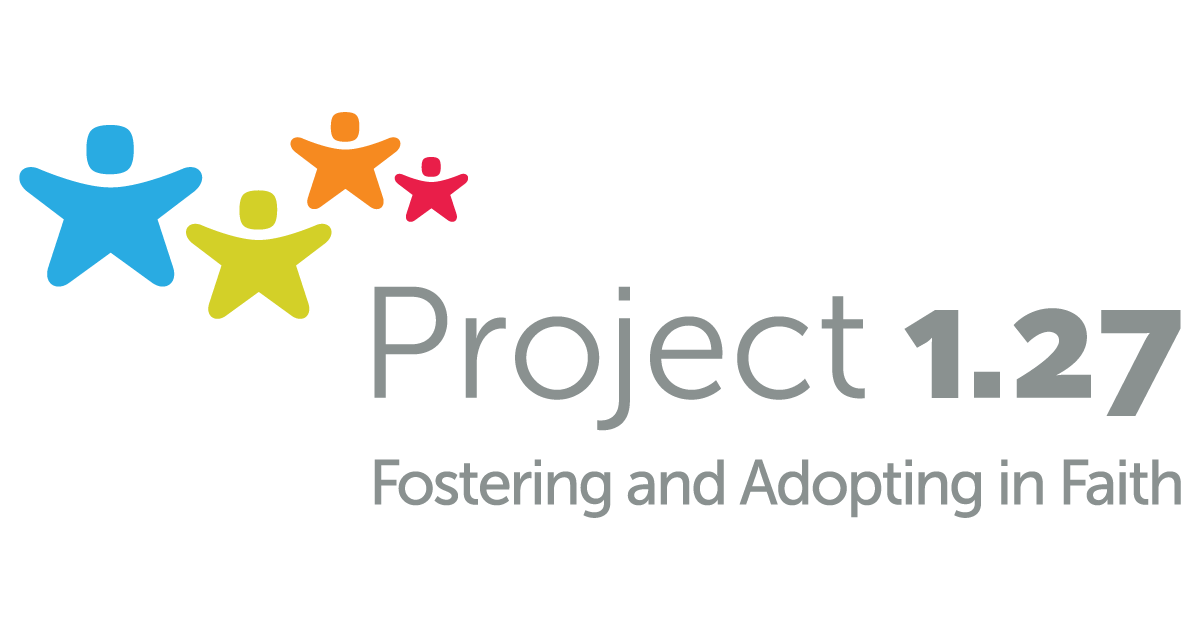 Project 1.27 Foster NOW