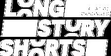 Platige Originals: Long Story Shorts