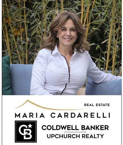 Maria Cardarelli