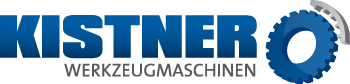 www.maschinen-kistner.de