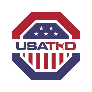 USATKD Platform Member Tutorials