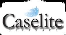 Caselite v5 Scheduling Videos
