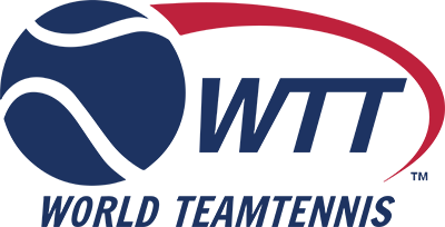 WTT 2020 VIDEO HIGHLIGHTS
