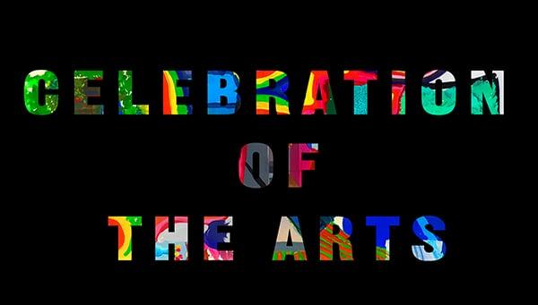 Ramaz Upper School Celebration of the Arts 2020