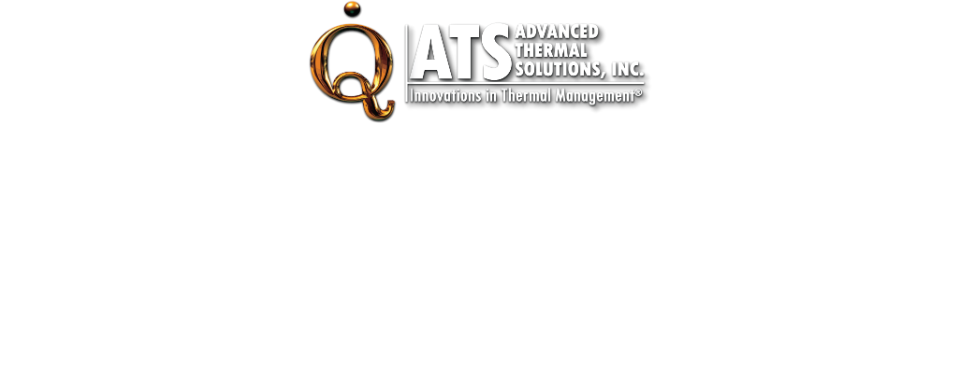 ATS Webinar Series 2020 - Electronics Cooling Technologies Update: The Evolution of Thermal Management