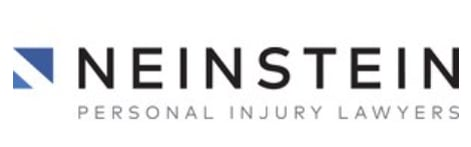 Neinstein Personal Injury Lawyers Toronto