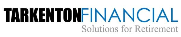 Tarkenton Financial