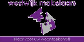 Westwijk Makelaars