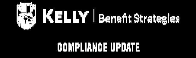 kbs compliance update 03