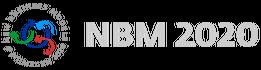 NBM2020 Keynotes