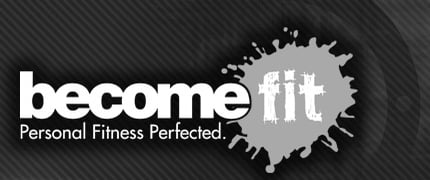Become Fit