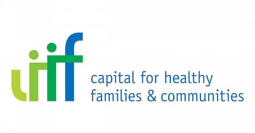 Child Care & Coronavirus: Providers Speak Out