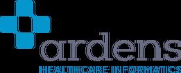 Ardens for EMIS Web