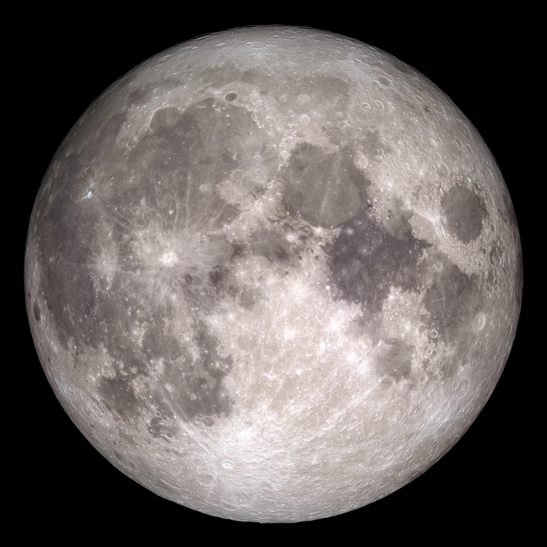 Moon Adventure Game Training Videos