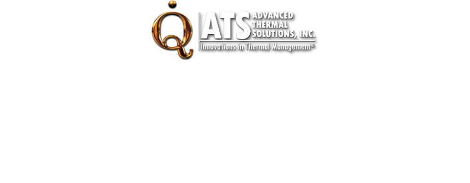 ATS Webinar Series 2020 - Limits of Air Cooling and the Role of Liquid Cooling in Growing Thermal Demands