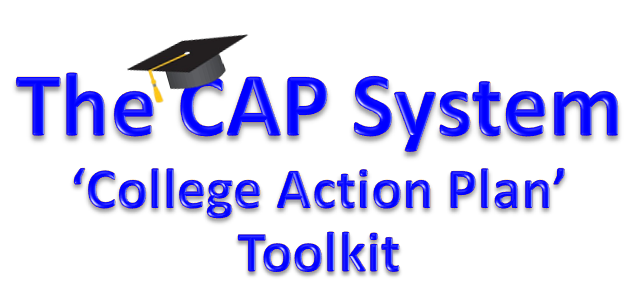 CUBiC's CAP System Video