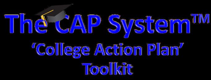 CAP System Video