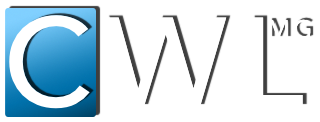 WEFF 2020