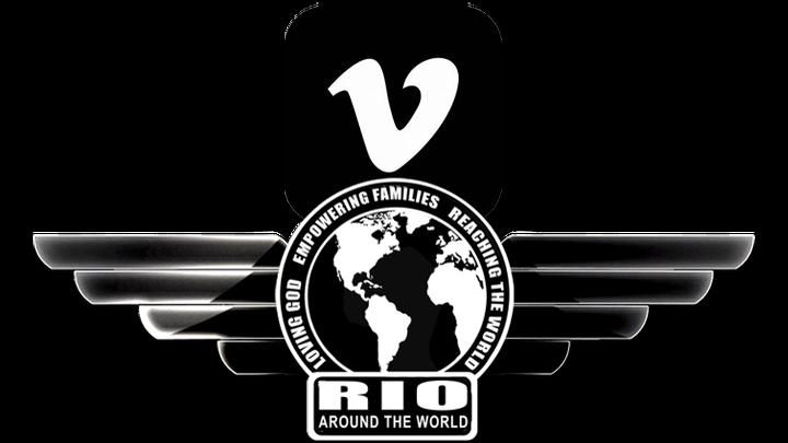 RIO TOWNSEND