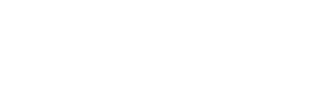 kbs compliance update 04