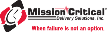 Mission Critical Delivery Solutions