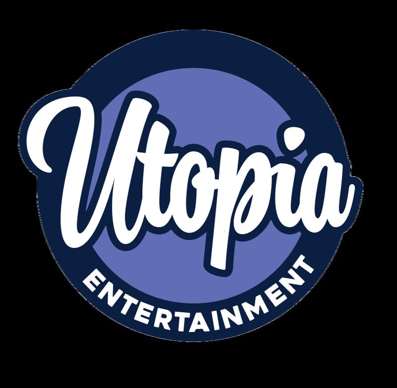 Nonprofit Virtual Event Video Examples