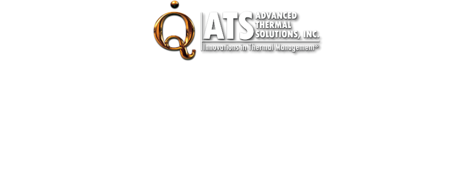 ATS Webinar Series 2020 - Heat Pipes & Vapor Chambers - How They Work and Their Deployment in Electronics Thermal Management