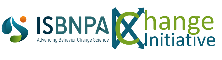 Early care and education - ISBNPA XChange 2020