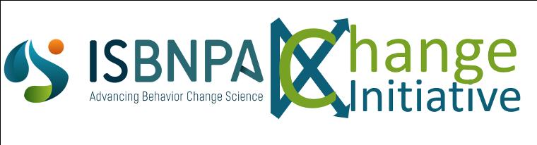 Motivation and behaviour change - ISBNPA XChange 2020