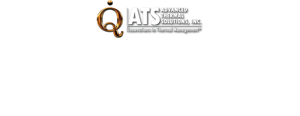 ATS Webinar Series 2020 - Electric Vehicle Battery Thermal Management - Options and Technologies