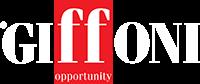 I VIDEO DI GIFFONI OPPORTUNITY 2020/2021