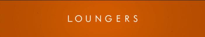 Loungers plc   Interim Results, Dec 2020