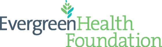 Evergreen Health Foundation