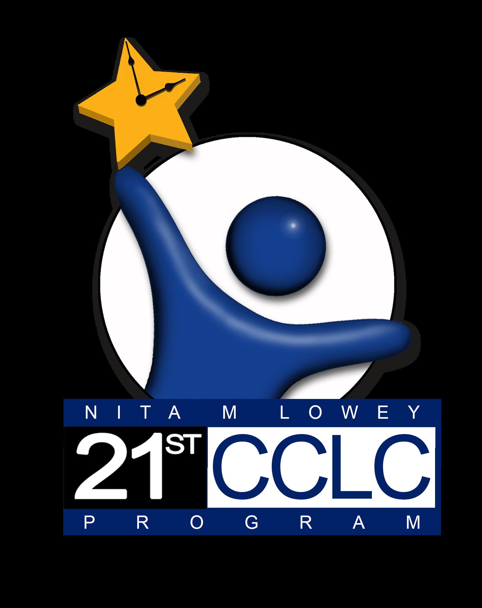 21st CCLC Grant Application Videos