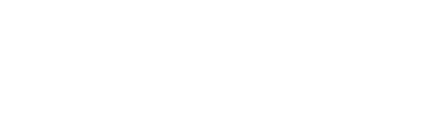 The CAA and Its Impact on Employee Benefits