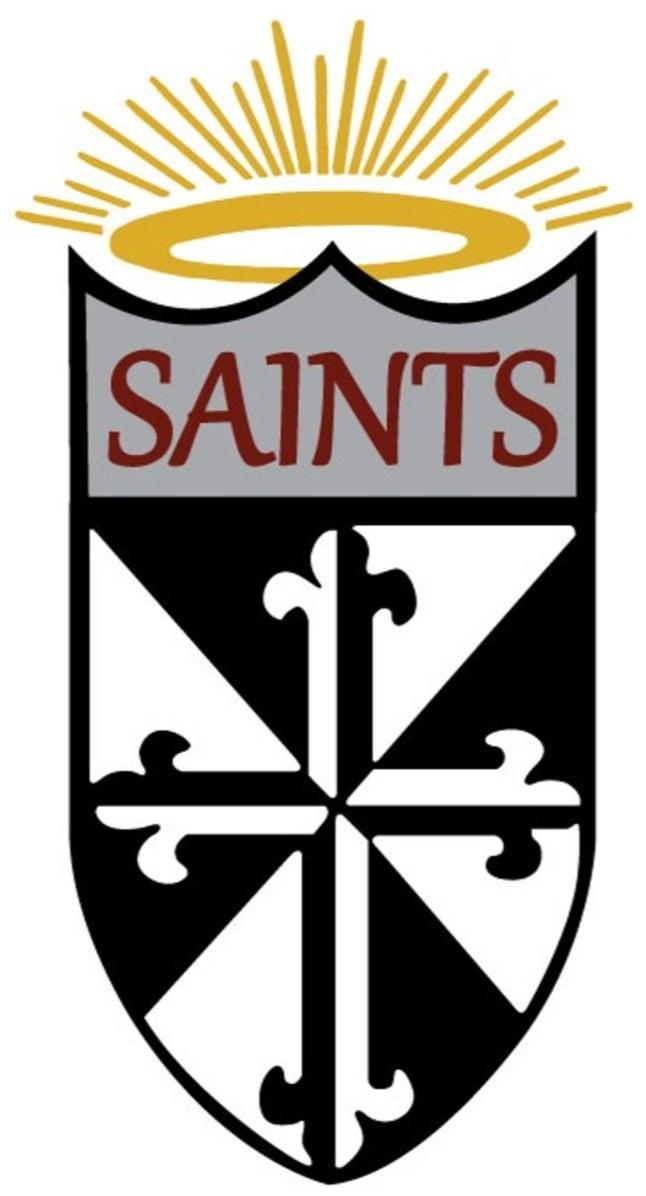 St. Catherine of Siena School