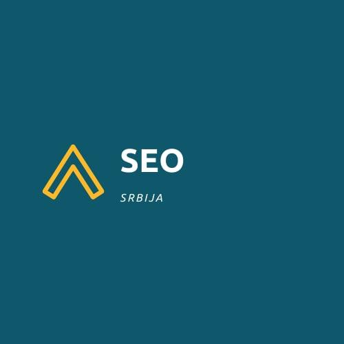 SEO Video Expert Digital Marketing Agency